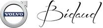 Logo Groupe Bidaud